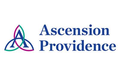 VF-Ascension-Providence
