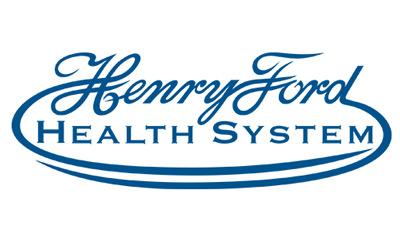 VF-Henry-ford