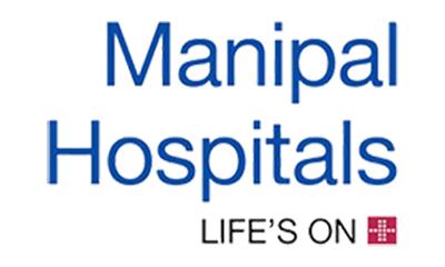 VF-Manipal-hospital