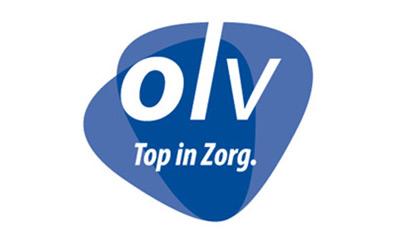 VF-OLV
