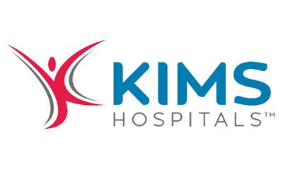 VF-kims-hospitals