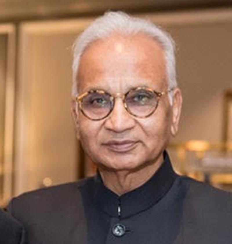 Dr-Mahendra-Bhandari